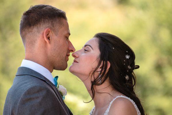 Matrimonio Diritto Romano Simone : Il fotografo racconta un matrimonio italo canadese