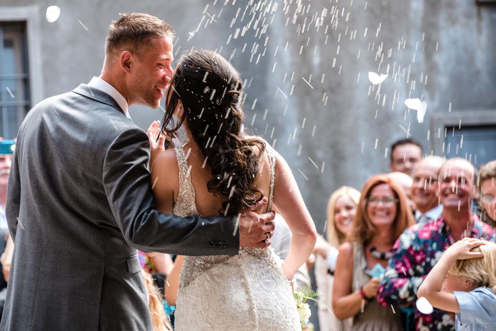 matrimonio-italo-canadese-3